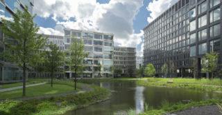 Zmiany klimatyczne wymuszają zmiany na rynku nieruchomości