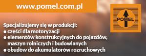 http://pomel.com.pl/