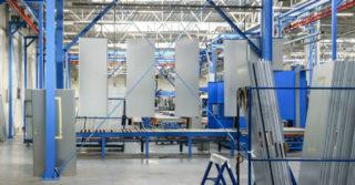 Porta KMI umacnia eksport swoich produktów i planuje dalszy rozwój w Azji