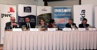 POWERPOL Ogólnopolski Kongres Energetyczno-Ciepłowniczy – relacja