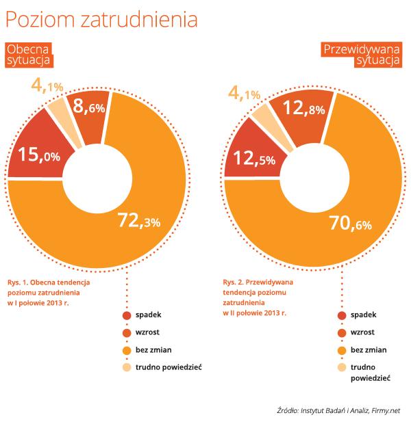 Poziom_zatrudnienia_w_firmach_MSP