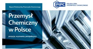 Polska Chemia w 2020 r. i prognozy na kolejny rok