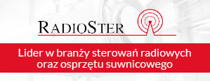 http://radioster.pl/
