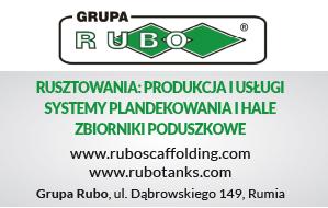http://www.rubo.pl