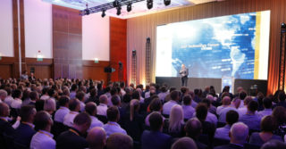 SAP ogłosił premierę polskiej wersji S/4 HANA Cloud