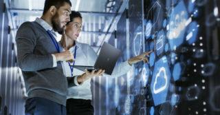 27 case studies, ponad 70 danych badawczych. Casebook SAP TRANS/4MACJE