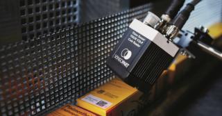 SELS – Czujniki na straży jakości