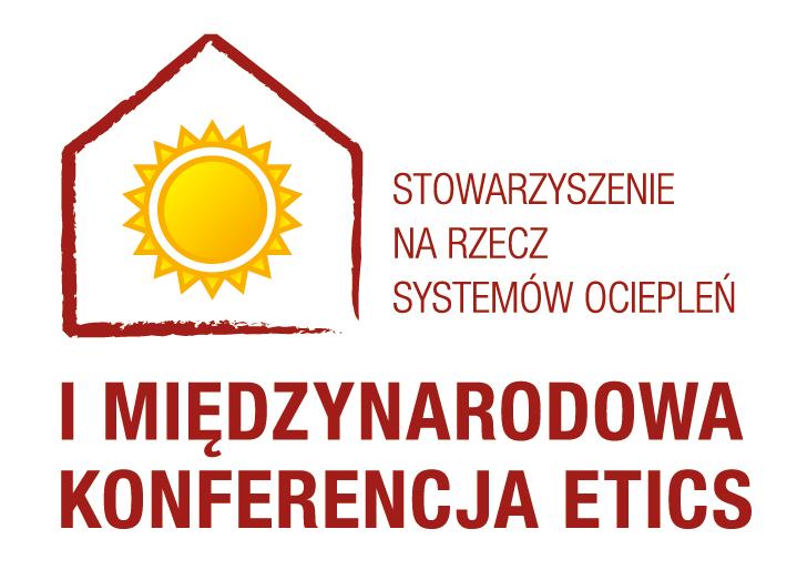 SSO_konf_logo