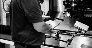 Kastomizacja narzędzi do procesów obróbki skrawaniem. Dostosuj narzędzie do własnych potrzeb