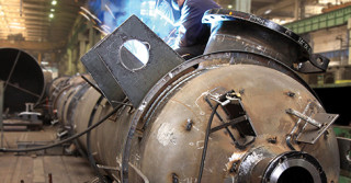Sices wierzy w potencjał polskiej petrochemii