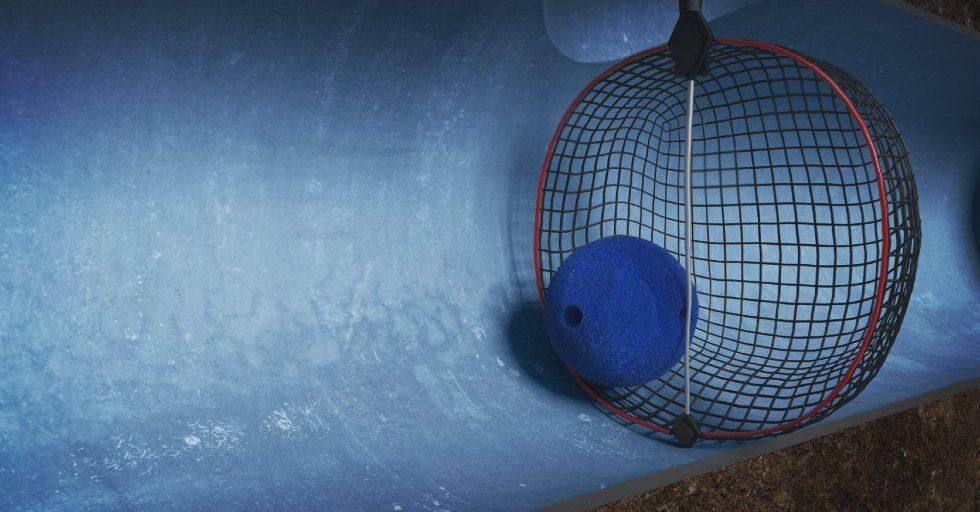 Jak nowe technologie pomagają zapobiec awariom sieci ciepłowniczych?