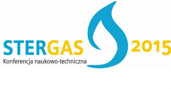 Cyberbezpieczeństwo w branży gazowniczej