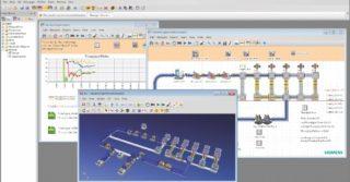 Kompleksowe podejście do projektowania linii produkcyjnej