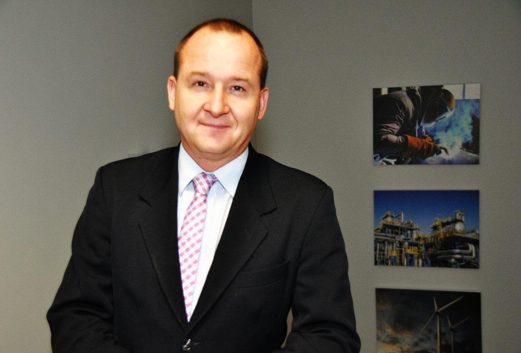 TERMO-REX  z kontraktem w Elektrowni Opole