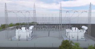 Obsługa i konserwacja transformatorów oraz sieci energetycznych w oparciu o inteligencję bazującą na danych