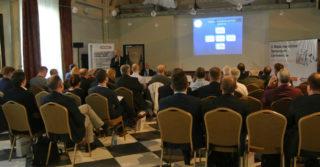 V Międzynarodowe Sympozjum Cynkownicze – podsumowanie