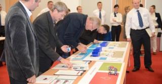 II Ogólnopolska Konferencja Jakościowa Dostawców Motoryzacyjnych – Polscy dostawcy stawiają na jakość