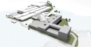 ABB inwestuje 100 mln € w budowę kampusu innowacyjno-szkoleniowego w Austrii