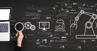 SAP webinar: Wyzwania w obszarze produkcji 4.0