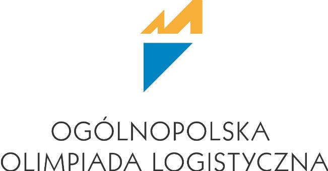 Dachser parterem Ogólnopolskiej Olimpiady Logistycznej