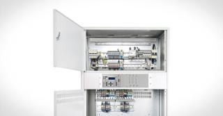 ACS Serwis Klimatyzacji – Chłodzenie szaf sterujących