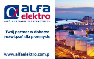 http://www.alfaelektro.com.pl
