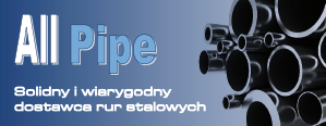 http://www.allpipe.pl/