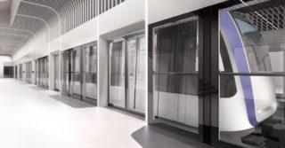 Chorzowski Alstom Konstal wyprodukuje pociągi dla trzeciej linii metra w Tuluzie