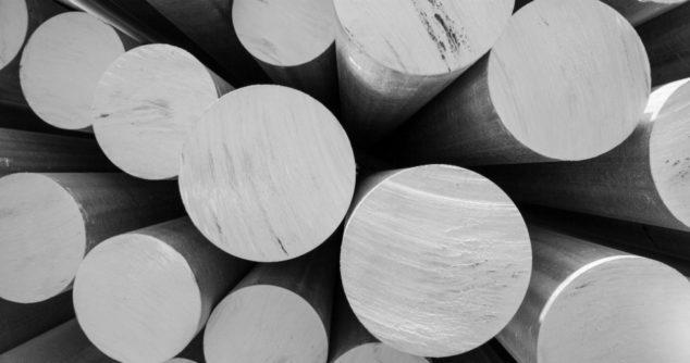 Substytucja materiałów: wykorzystanie aluminium w nowoczesnych procesach technologicznych