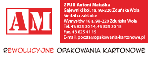 http://www.opakowania-kartonowe.pl/