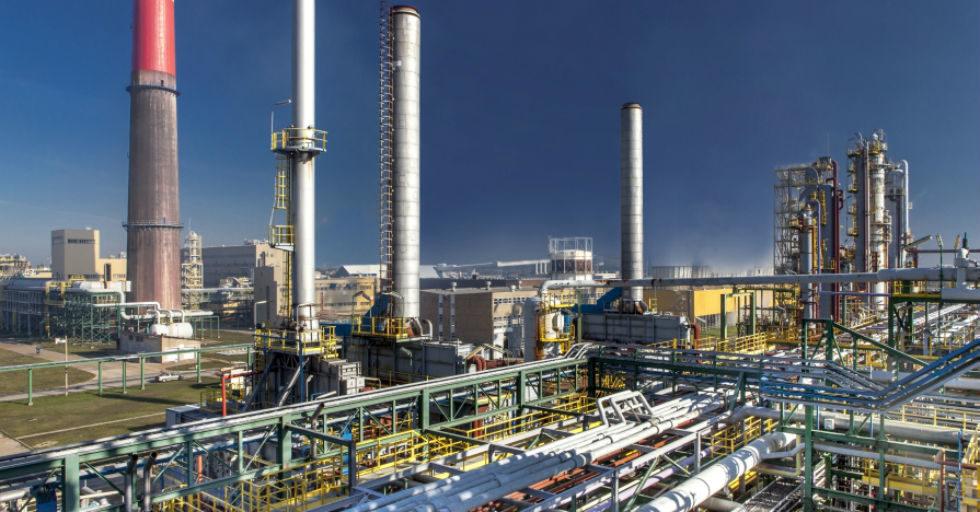 Anwil chce zwiększyć zdolności produkcyjne o ok 50%