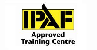 Pierwsze centrum szkoleń IPAF w Polsce