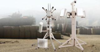 Technologia antydronowa Ctrl+Sky zdobywa kolejne rynki