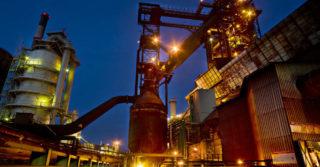 ArcelorMittal Poland ponownie uruchomi wielki piec w krakowskiej hucie