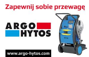 http://ww.argo-hytos.com
