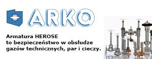 http://www.arko.waw.pl
