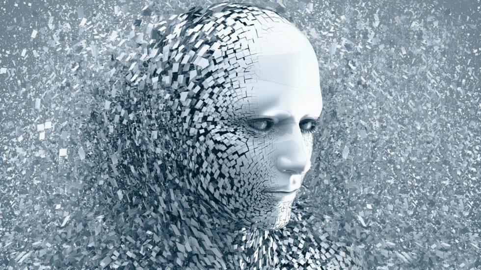 Sztuczna inteligencja, czyli rewolucja dla fabryk i elektrowni