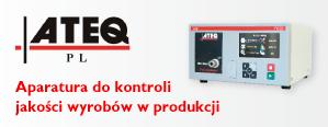 http://www.ateq.pl