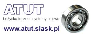 http://www.atut.slask.pl/