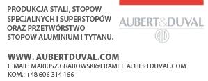 http://www.aubertduval.com/