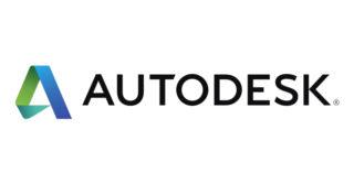 Autodesk DAYS 2021 – Przemysł | Odkryj nowe możliwości