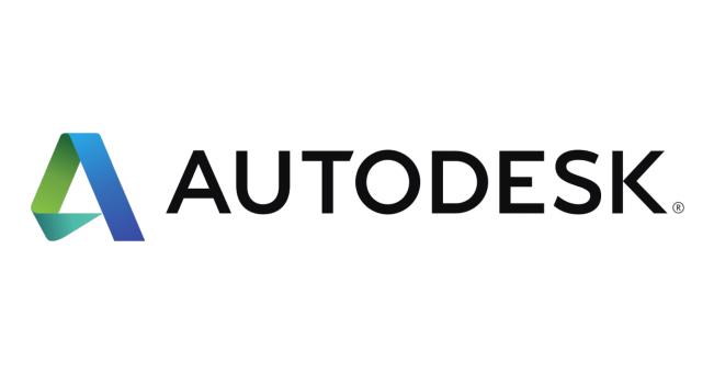 Konferencja Autodesk Day 2021 | Meble. Projektowanie, wzornictwo i produkcja w branży meblarskiej