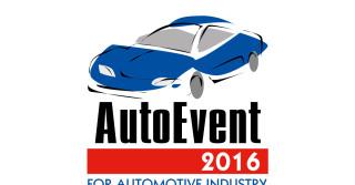 Autoevent 2016