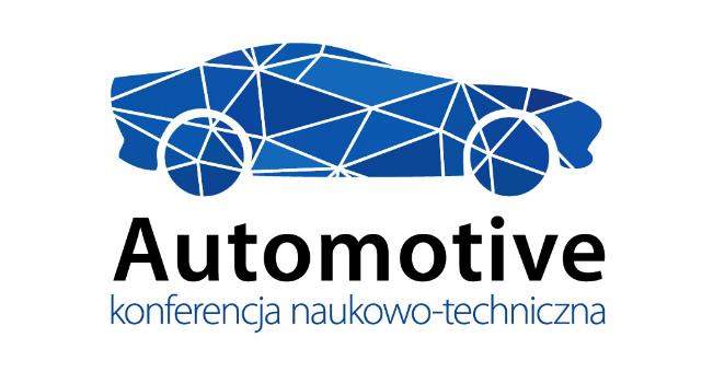 Automotive 2019 – V edycja – konferencja naukowo-techniczna