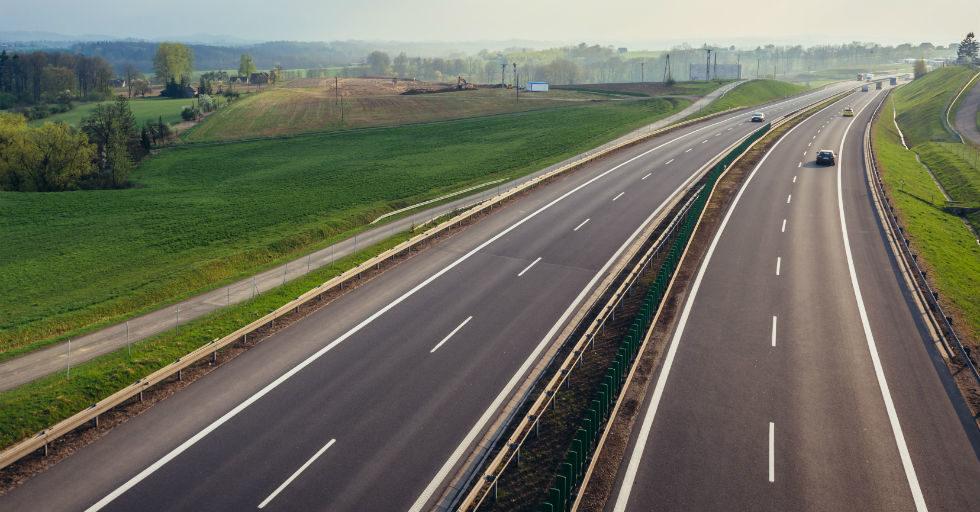 Ile za ile? Czyli o kosztach budowy dróg w Polsce