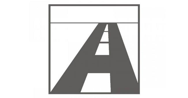 AUTOSTRADA-POLSKA XXIV Międzynarodowe Targi Budownictwa Drogowego