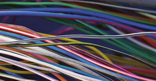 Aviotech Electric – Nie tylko kable