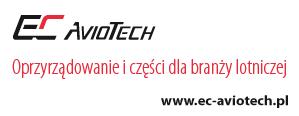 http://www.ec-aviotech.pl/