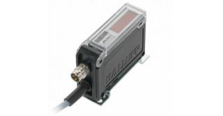 Sensory fotoelektryczne MICROmote® firmy Balluff