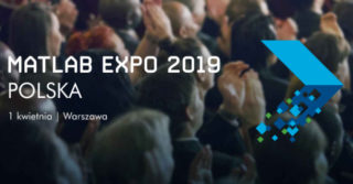 MATLAB EXPO 2019